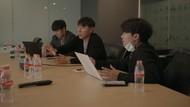 Asisten Shin Tae-yong Minta Maaf Setelah Dipanggil PSSI
