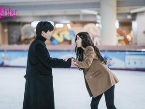 Spoiler True Beauty Eps 16: Ju Kyung Pilih Su Ho atau Seo Jun?