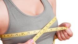 Cuma Mitos! Salah Pilih Ukuran Bra Tidak Sebabkan Kanker Payudara