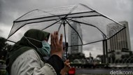 Zona Merah Melonjak Jadi 29 Daerah dan Mitos Lonceng Pembawa Petakan di Bandung