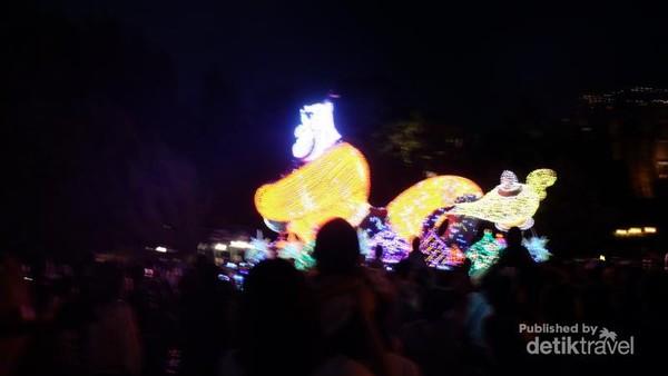Tokoh Aladin