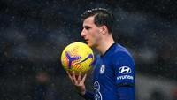 Roy Keane Tidak Suka Chelsea, tapi Suka Satu Pemainnya Ini