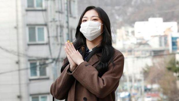 Para Idola Korea yang Lulus dari SOPA