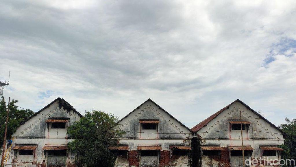 Pemkot Cirebon dan Pelindo Kembangkan Pelabuhan Jadi Wisata Sejarah