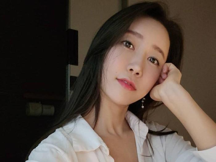 YouTuber Korea Maetel