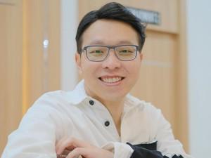 5 Fakta dr. Richard Lee, Dokter yang Ditangkap Usai Dilaporkan Kartika Putri