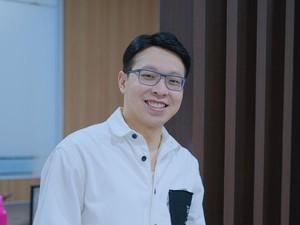 Berkasus dengan Kartika Putri, dr Richard Lee Berhenti Review Krim Abal-abal
