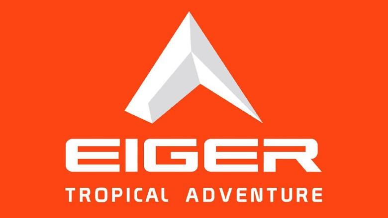 EIGER Adventure