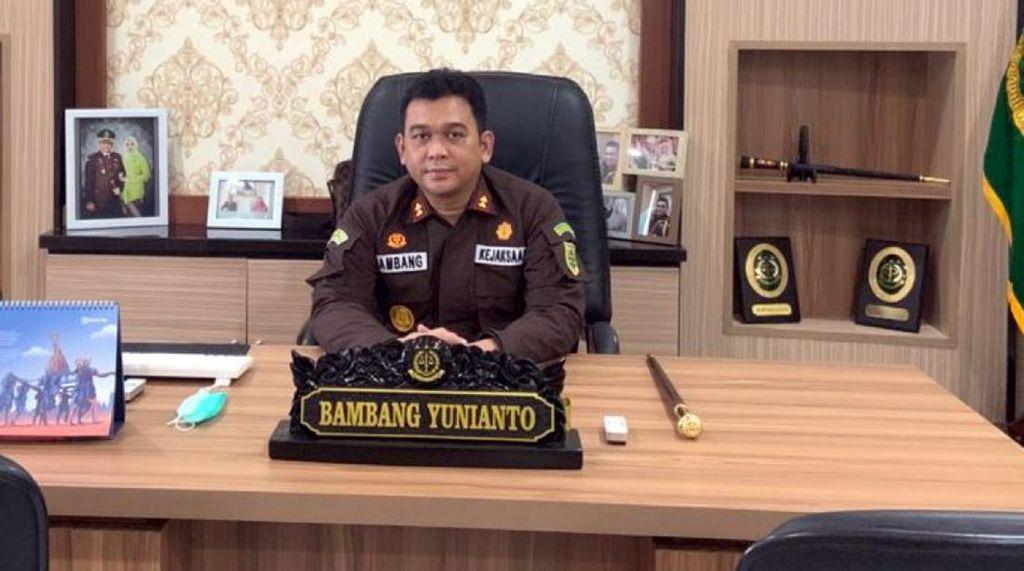 Jaksa di Sukabumi Akan Blusukan ke Desa Wisata