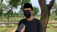 Sosok Rektor Paramadina Prof Firmanzah di Mata Mahasiswa: Sangat Bersahaja