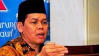 MUI Buka Suara soal Utusan Kemenkes Ditegur Bupati Aceh karena Tak Berhijab