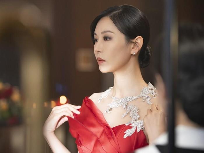 Kim Soo Min