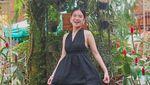 Ini Vinessa Inez, Janda Satu Anak yang Kehilangan Masa Muda