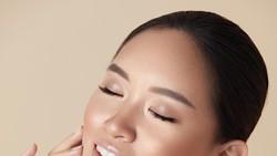 6 Jenis Perawatan Wajah yang Bikin Glowing, Facial Hingga Suntik Salmon DNA