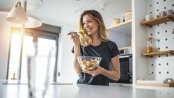 Tentang Diet DEBM, Makanan Pantangan, dan Dianjurkan