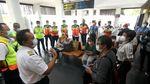 Bandara Banyuwangi Ditutup Gegara Abu Vulkanik Gunung Raung
