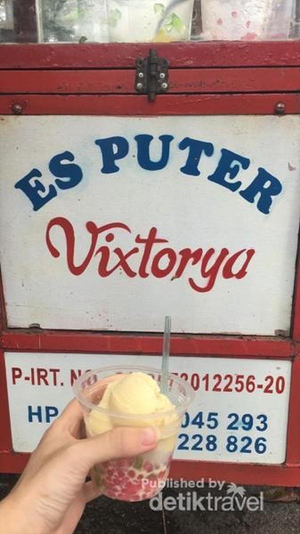 Es Puter Vixtorya