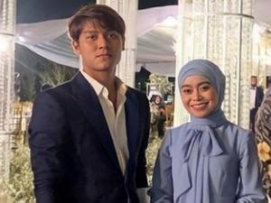 Ivan Gunawan Pamer Gaun untuk Lesti Kejora, Singgung Soal Pernikahan