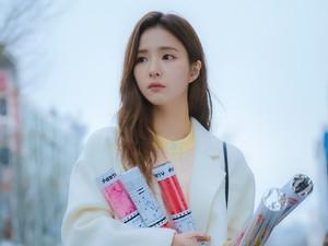 Profil 4 Pemain Run On, Drama Korea Romantis Tayang di Netflix