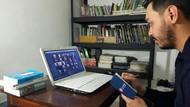 Superprof, Solusi Tepat Belajar Anak di Tengah Pandemi