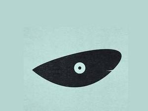 Tes Kepribadian: Gambar Ikan Paus atau Mata yang Pertama Kamu Lihat?