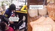 Diselingkuhi, Wanita Ini Jalani Diet hingga BB Turun 27 Kg