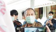 Ini Penyakit yang Diderita Walkot Bandung hingga Harus Dirawat di RS
