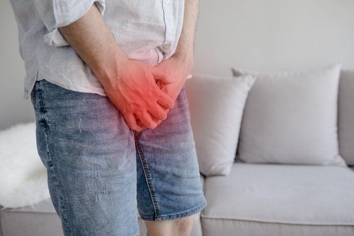 5 Bahaya Makanan yang Dipanaskan dengan Microwave Secara Ilmiah