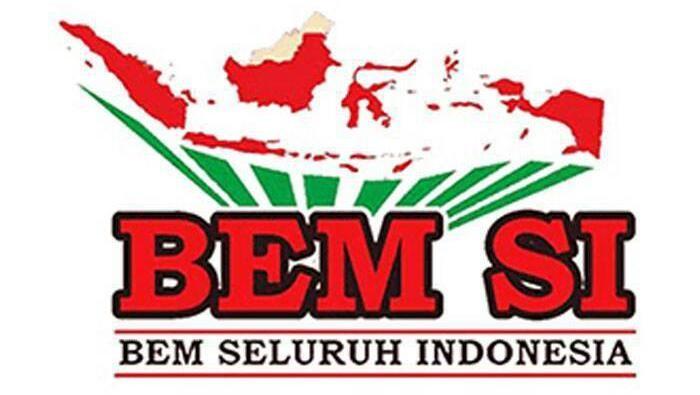 BEM SI