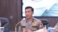 Audit Pengamanan Pascateror Zakiah Aini, Polri Simpulkan SOP Berjalan Baik
