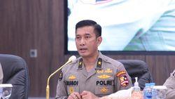 Polri Siap Dukung Kebijakan Menteri KKP soal Pelarangan Ekspor Benih Lobster
