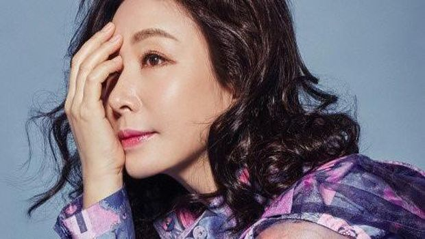 Kim Bo Yeon