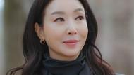 9 Fakta Kim Bo Yeon, Ibu Tiri di Love (ft. Marriage and Divorce)