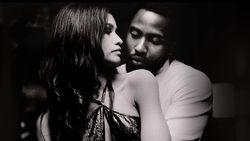 Malcolm & Marie: Ketika Cinta Sedang Marah