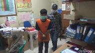 5 Fakta Pria di Makassar Aniaya Anak Pacar Gegara Rewel