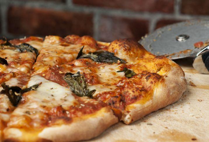 Hari Pizza Sedunia! Ini Sejarah dan 6 Fakta Pizza yang Menarik