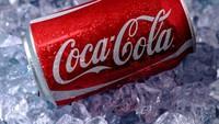 Sejarah Coca-Cola, Ditemukan untuk Obat hingga Pendiri Jatuh Miskin