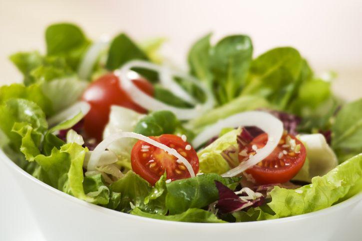 Vitamin C, Sumber Makanan dan Jumlah yang Harus Dipenuhi Setiap Harinya