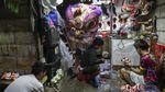 Asa Penari Naga Filipina di Tengah Pandemi