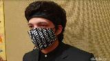Ashanty Pulang dari RS, Atta Halilintar Tak Banyak Tanya