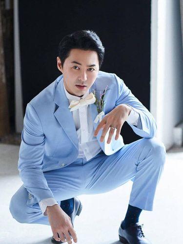 Jun Jin Shinhwa