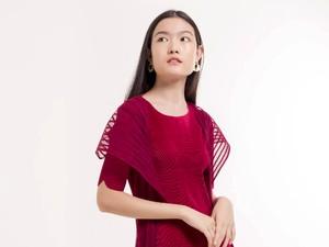 Rekomendasi Baju Merah untuk Imlek yang Bisa Dibeli di Online Shop