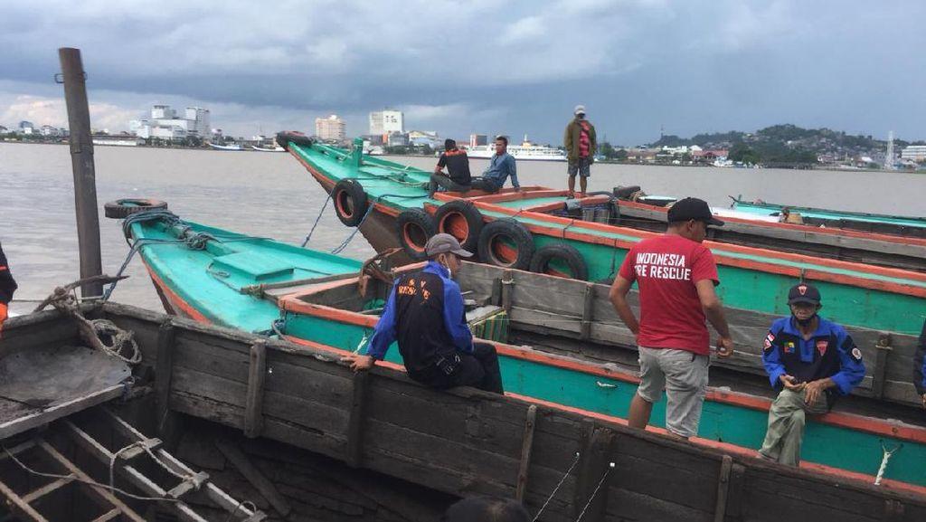 Sungai yang Dimanfaatkan sebagai Sarana Transportasi Utama di Indonesia, Apa Saja?