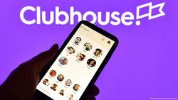 Tiket Undangan Clubhouse Beredar di E-Commerce