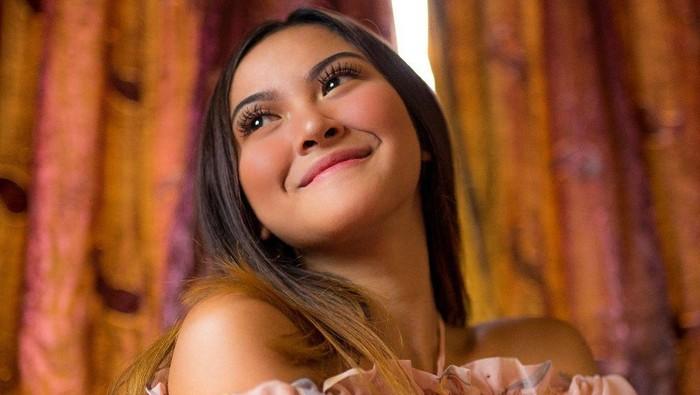 Gabriella Larasati