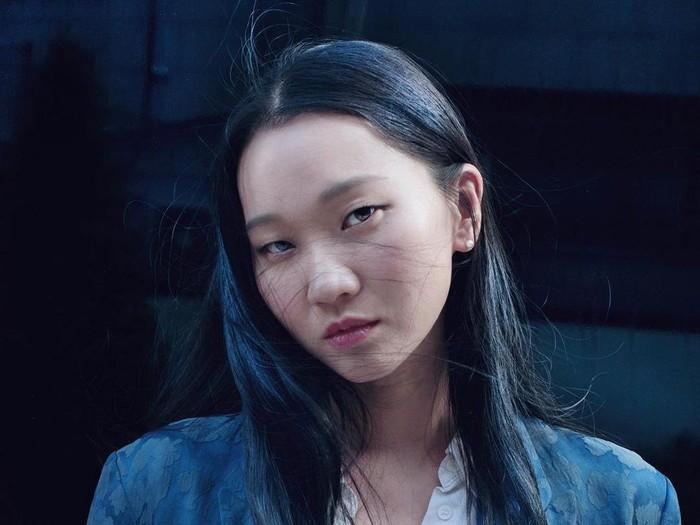 Jang Yoon Ju