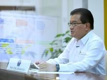 Satgas COVID-19 soal Vaksin Nusantara: Kewenangan Ada di BPOM