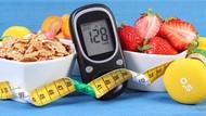 10 Makanan untuk Penderita Diabetes dengan Indeks Glikemik Rendah