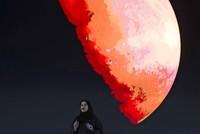 Misi UAE ke Mars