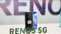 Frekuensi Sudah Ada, Bagaimana Persiapan Vendor Smartphone Soal 5G?